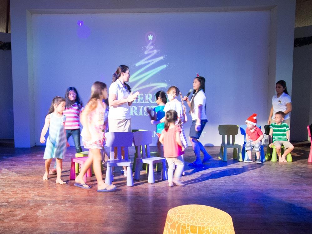 kids club bandos maldives-1