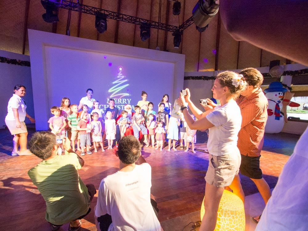 kids club bandos maldives-2