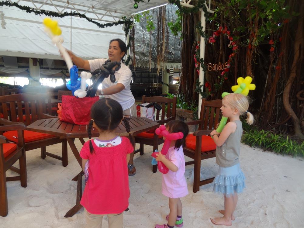 kids club bandos maldives-4