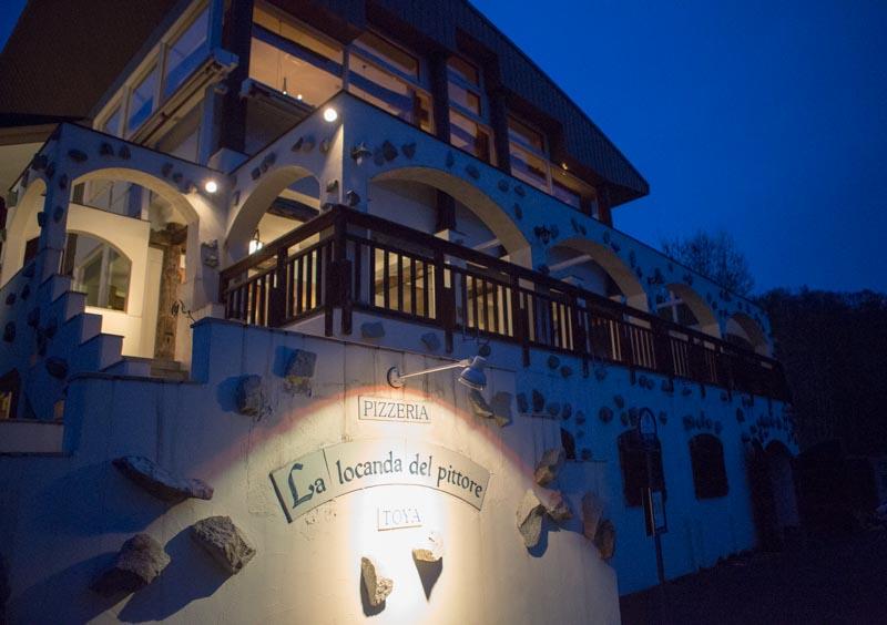 ウィンザーホテルのお得なレストラン-2
