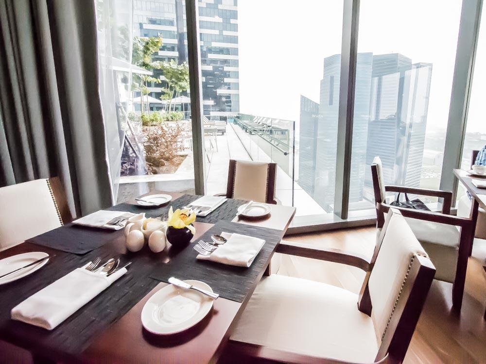 westin singapore club lounge-1