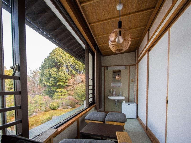 miyajima mikuniya humikomi