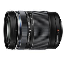 m-zuiko-digital-ed-14-150mm-f4-0-5-6-ii