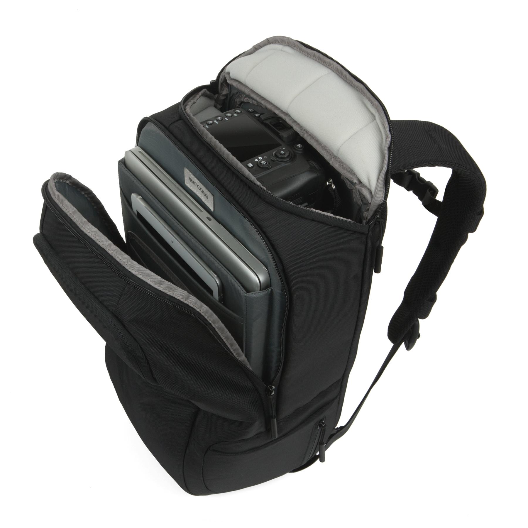 Incase Camera Bag