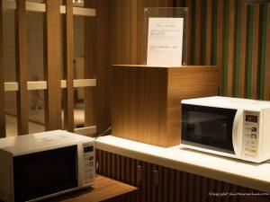 sheraton grande tokyo bay hotel galleria cafe-7