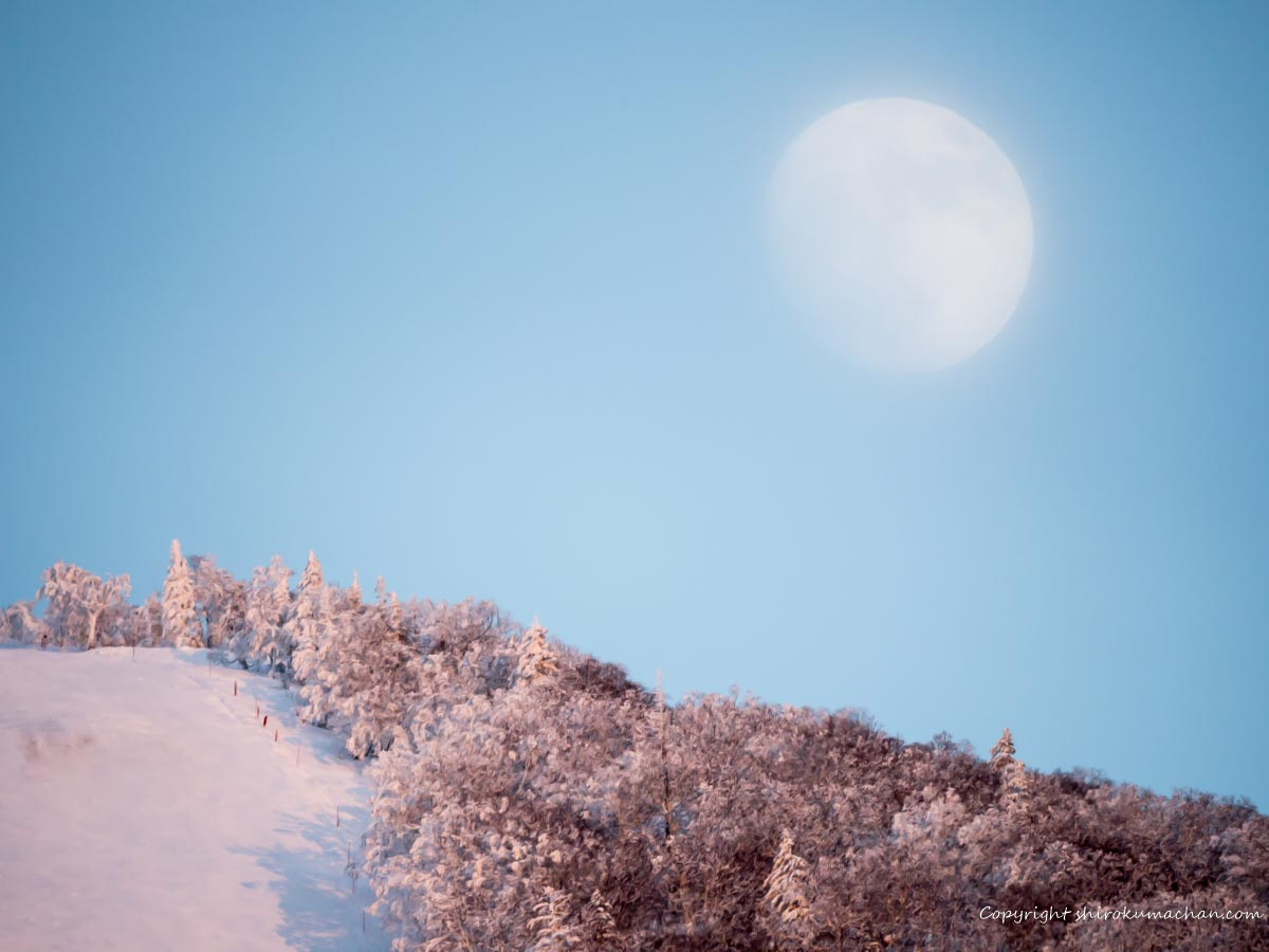 Panasonic LEICA DG VARIO-ELMAR 100-400mm moon review