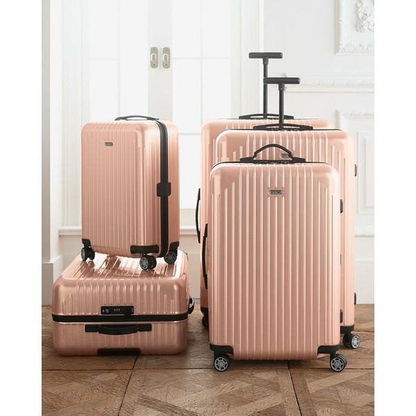 子供用スーツケース