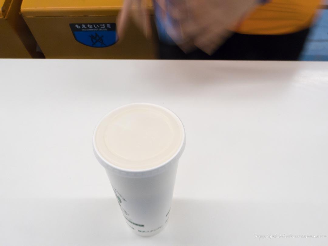 東京ドーム ビール 持ち込み 紙コップ