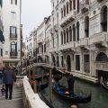 子連れ ベネチア旅行記 ③ 街歩き