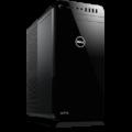 Dell XPS 8920の評価と感想 7世代CPUと高速SSDにグラフィックカードでlightroomを使う