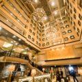 キロロ トリビュートポートフォリオホテル 北海道 宿泊記