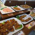【道産子の誇り】北海道にはセイコーマートがある!
