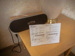 キロロ トリビュートポートフォリオホテル 北海道 客室美品