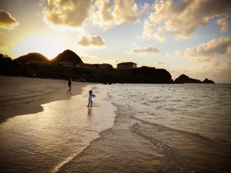 Club Med Ishigaki Beach (2)