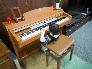 miyajima mikuniya piano