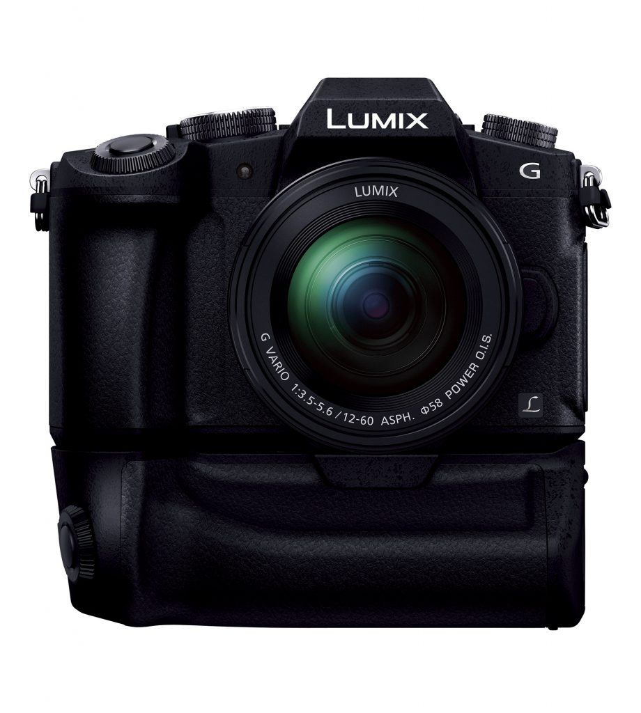 lumix-g8-with-battery-clip