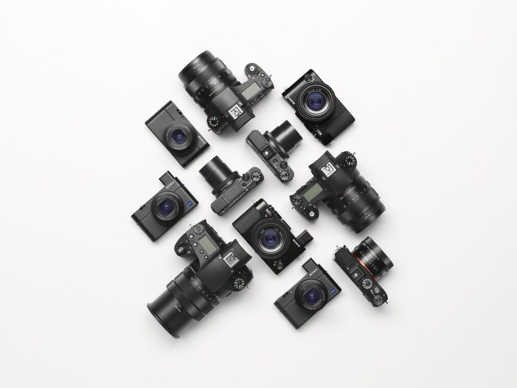 sony-rx_series_a-large
