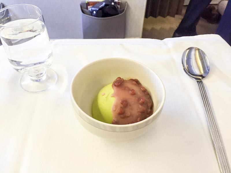 singapore-airlines-business-class-ice-cream