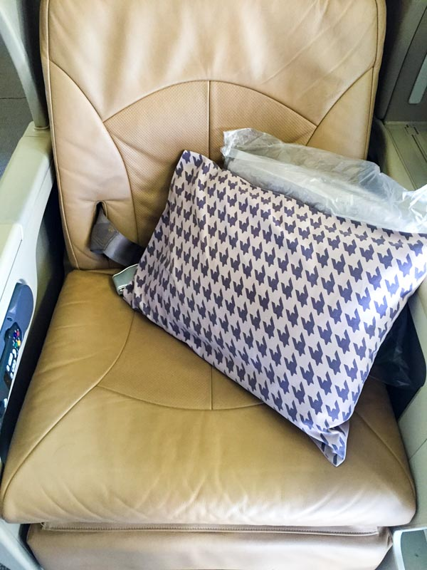 singapore-airlines-business-class