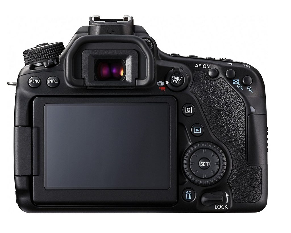 eos-80d-up-back