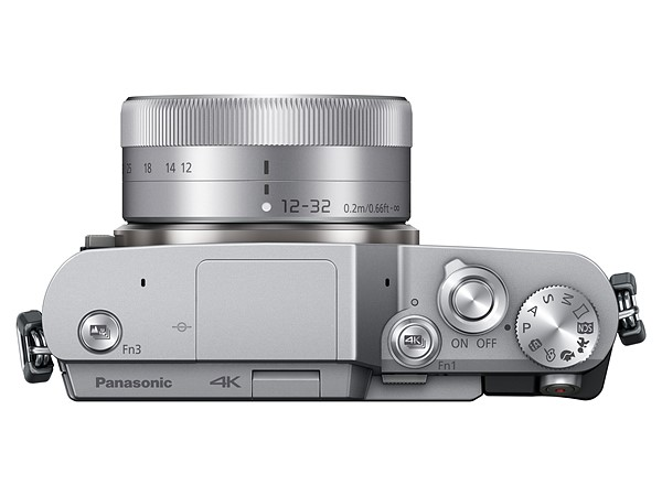 panasonic-gf9-%e8%a9%95%e4%be%a1