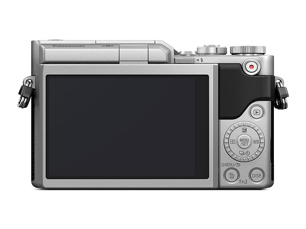 panasonic-gf9-review