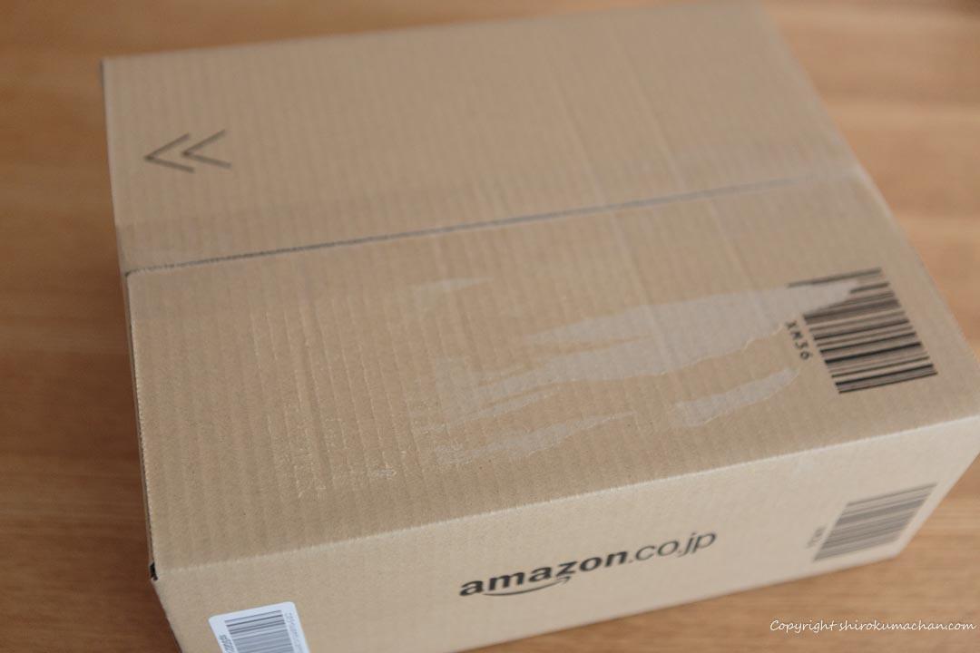 Amazonギフトラッピング