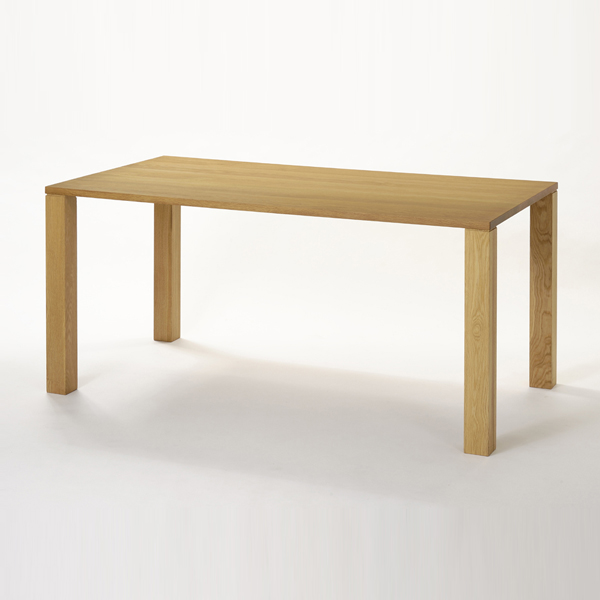 Karf Trunk Dining table