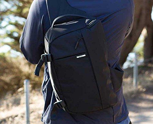 incase sling camera bag