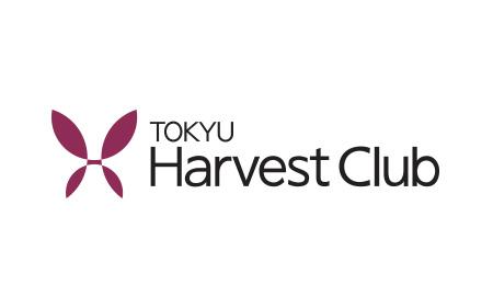 Tokyu harvest club