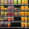 Whole Foods Market-2