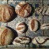 BLDのパン
