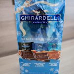 Ghirardelli Chocolate-2