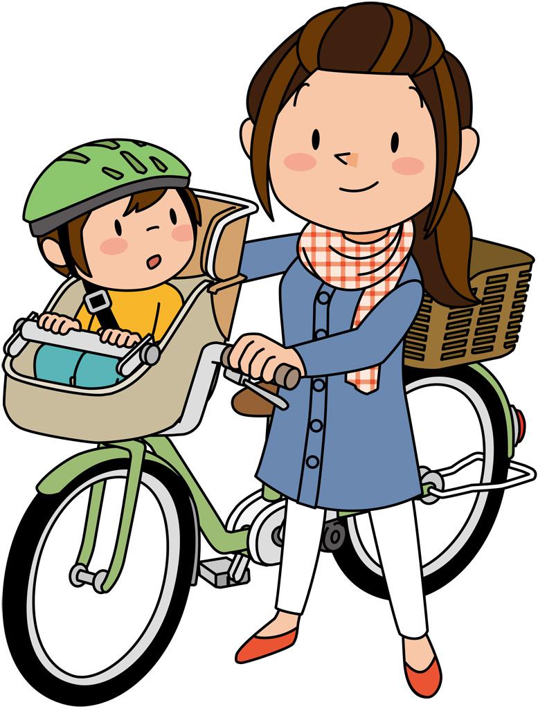 このせ電動アシスト自転車