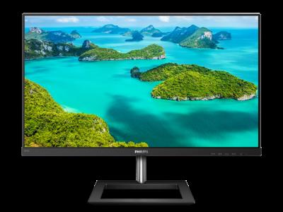 27 inch best monitor