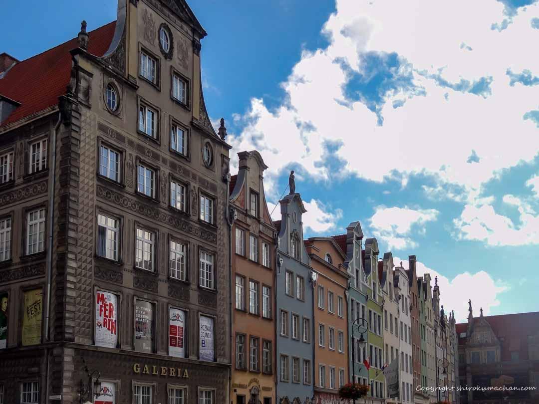 poland gdansk-6