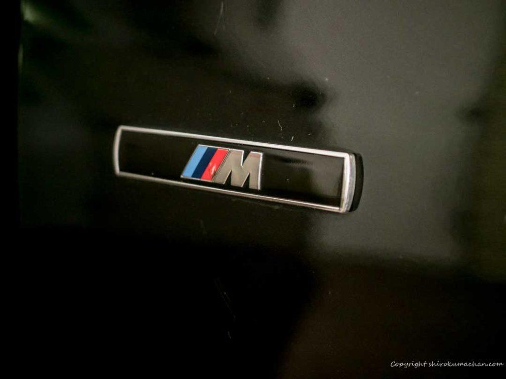BMW 3 Series 328i M