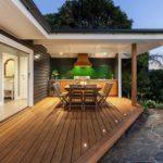 deck-outdoor-kitchen