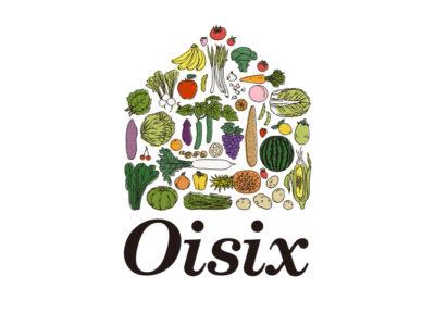 Oisix 口コミと評判