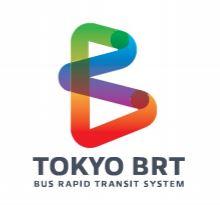 Tokyo BRT Logo