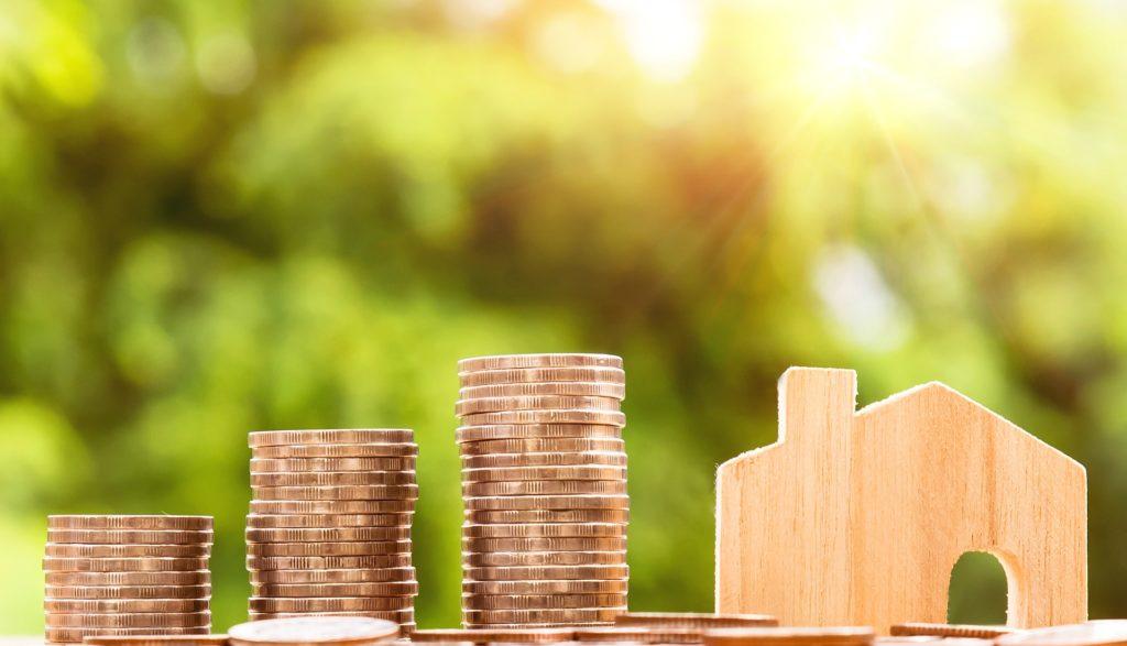 新築住宅の値引き交渉