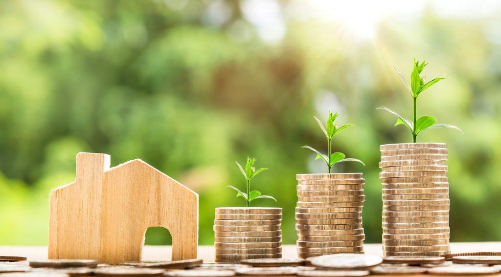 ハウスメーカーの値引き交渉