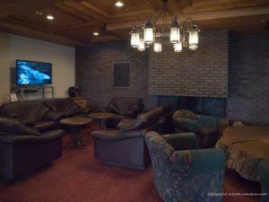 hotel grand phenix okushiga-lobby