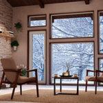 highly-insulated-window lixil