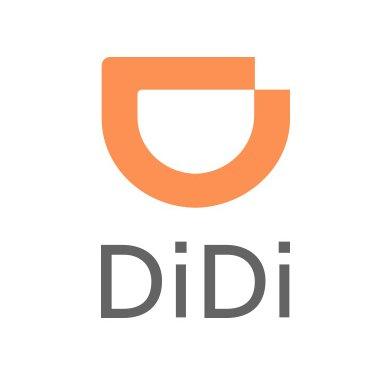 DiDi coupon code