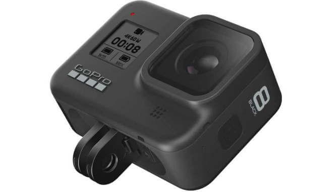 GoPro-Hero8-Black hinge