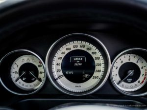 mercedes benz e class interior-5