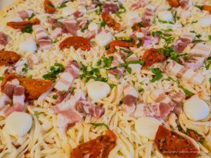 Costco Pizzas-6