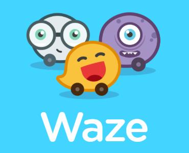 Waze Review