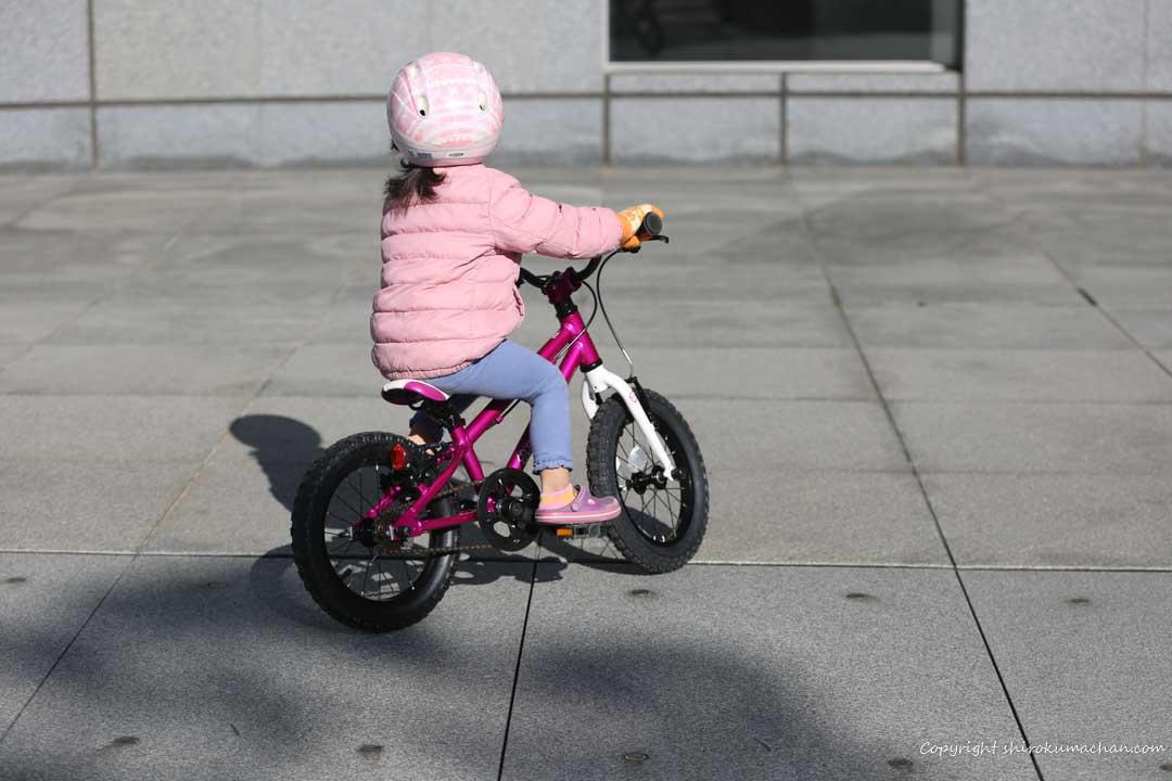 Yotsuba Cycle Zero